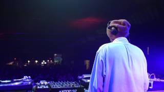 OKEE RU @ ALTAVOZ Venice ITA 2013 video2