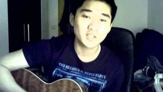 Repeat youtube video Марсель - Эта песня для тебя (Дижестив кавер)