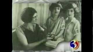 Beatrice Fox Auerbach-Woman of the Century
