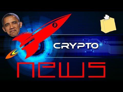 🗒️ NEWS | Coinbase ? McAfee ? Societe Generale ? [🇬🇧EN/🇫🇷FR]