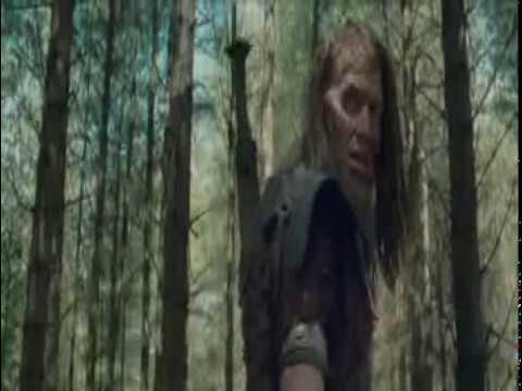 Clash Of The Titans - Oficial Trailer Movie 2010 HD