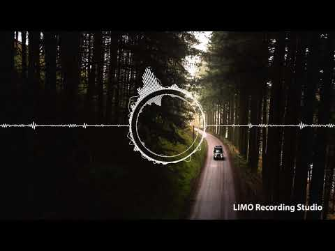 Dach R vs Bad Bunny - Amorfoda [Remix] [1 HOUR VERSION]