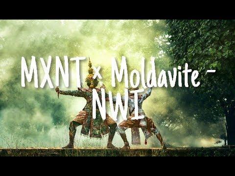MXNT x Moldavite - NWI   Copyright FREE Music