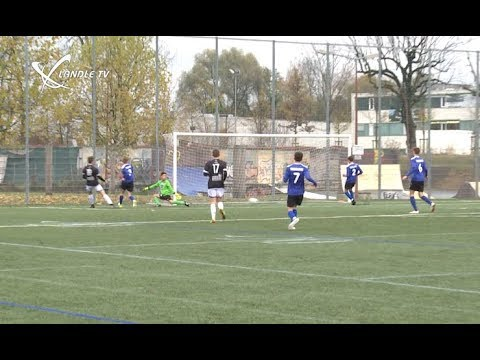 Aka Vorarlberg U15 Vs Aka Steiermark Sturm Graz Highlights Youtube
