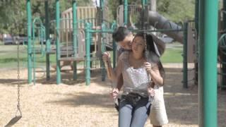 Crossings TV Original_Human Trafficking: All Around Us (highlight clip)
