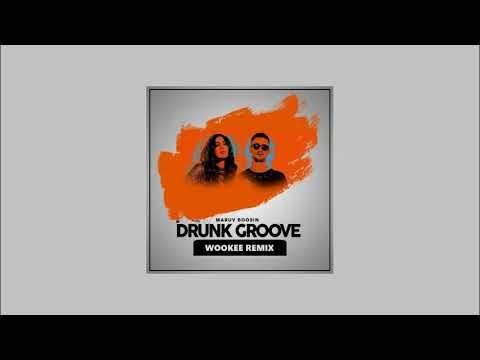 drunk groove mp3 download