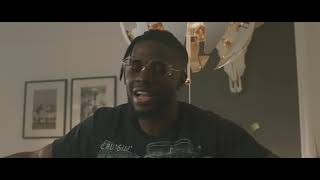 ya-levis---clip-officiel