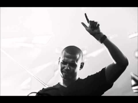 Keep our love alive - Afrojack ft Matthew Koma