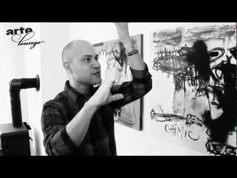 Andreas Kern interviews Bejun Metha