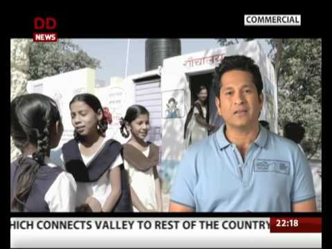 India-First: Discussion on Dalai Lama visit to Arunachal Pradesh & China Objections| 07-04-2017