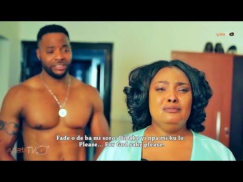 Eri Ife Part 2 Latest Yoruba Movie 2017 Drama Premium - YouTube