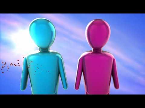 Dating.dk TV reklame | Dating.dk TV