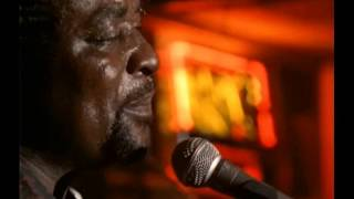 Big Jack Johnson - Daddy, When is Mama Comin
