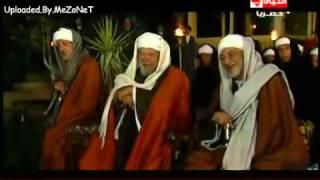 اغنية شيخ العرب همام.rmvb