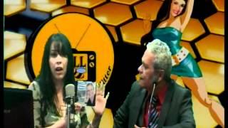 Baixar PROGRAMA MELL TV - 05/05/12 - MELL GLITTER ENTREVISTA O CANTOR ROCHA - PARTE 1