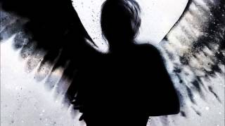 Explicit Paranormal - I Who Summon the Death Angel Upon Thee(prod. by Whyte Shadow)