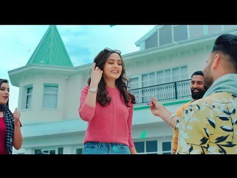Latest Punjabi Songs Zindagi | Love Story | Hindi Hit Songs | Love Song 2020 |
