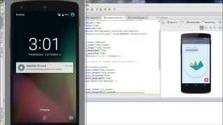 solved android studio amd cpu  error x86 emulation currently requires hardware acceleration