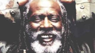 Watch Burning Spear Call On You video