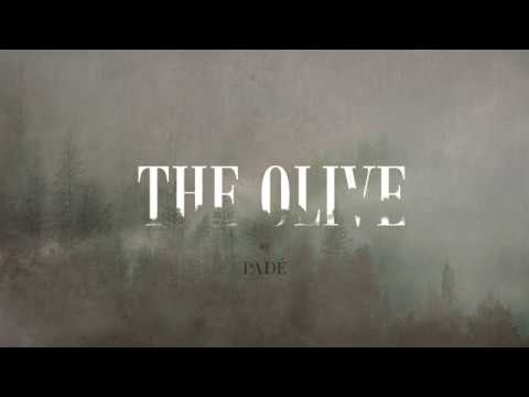 Padé - The Olive (In the Air Tonight) coming soon!