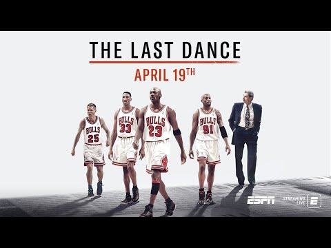 the-last-dance-1998-bulls-watch-along-(chiseled-adonis-live-watch-party-commentary)