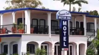 Plan de Negocio para Motel