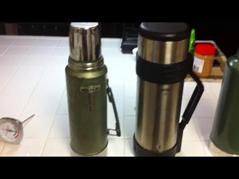 Hydro Flask Vs Thermos Doovi