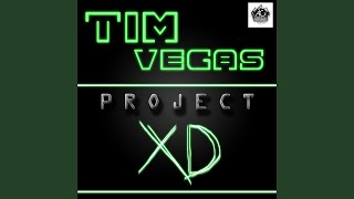 Project XD (Radio Edit)