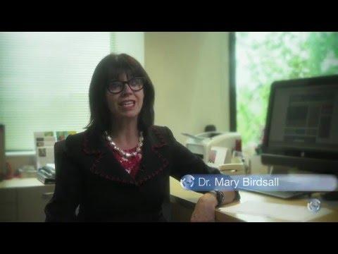 dr-mary-birdsall,-chair-fertility-associates-&-fertility-specialist