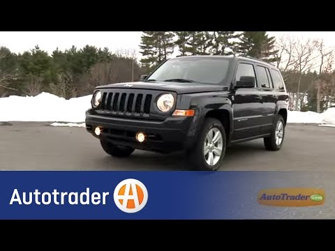 2011-jeep-compass---suv-|-new-car-review-|-autotrader