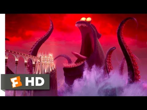 hotel-transylvania-3-(2018)---dracula-vs.-the-kraken-scene-(9/10)-|-movieclips