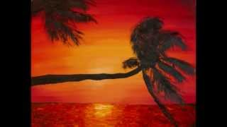 Got To Be Real Remix- Cheryl Lynn