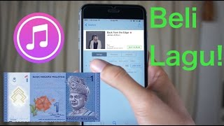 beli-lagu-dalam-iphone-tutorial