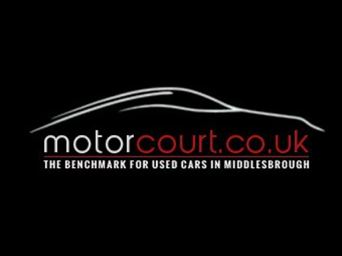Motor Court - PAY-AS-YOU-GO-FINANCE