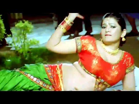 Item Song || Vachi Po Rechi Po Song || Agnatham Telugu Movie