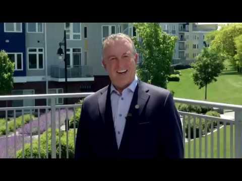 Real Estate, Property Management & Construction - Conifer