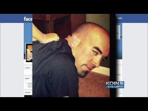 Shocked PGE worker on long road to recovery