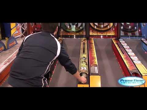 Игровые автоматы blackjack