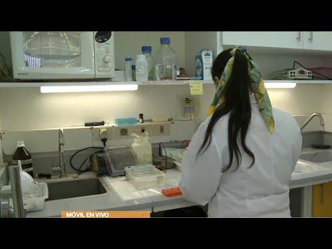30 años de la Facultad de Ciencias