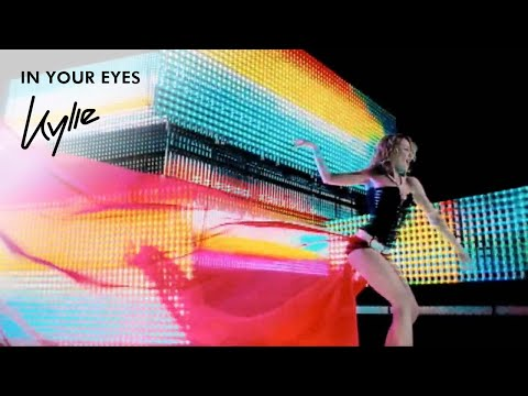 Mix - Kylie Minogue