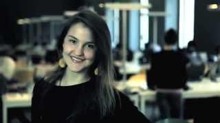 Институт Марангони: обучение моде и дизайну в Италии