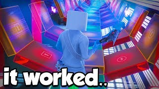 """I Used Music Blocks To Create Famous Songs in Fortnite.. """"LIKE"""" FOR..."""