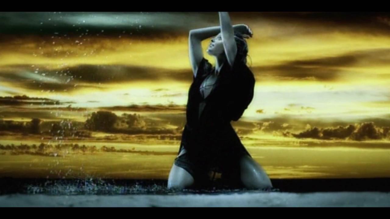 Holly Valance - Naughty Girl Vob Full Hd - Youtube-1724