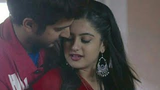 Tu Meri Zindagi Hai Unplugged Cover Rahul Jain Mp3 Song Download