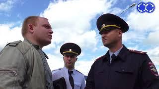видео GENSER - Отзывы об автосалонах Москвы