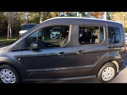 2016-ford-transit-connect-wagon-gainesville-fl,-ocala-fl,-lake-city-fl,-jacksonville-fl,-tampa-fl-23