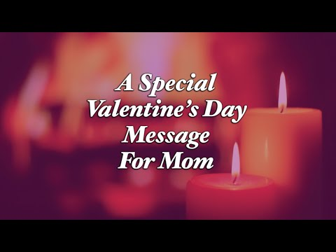 valentine's-day-message-for-mom