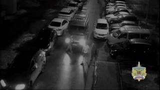 Вооруженные кувалдой мигранты ограбили женщину в Одинцово(Пятеро злоумышленников, находясь во дворе одного из домов на ул. Говорова г.п. Одинцово, разбили кувалдой..., 2016-05-23T06:44:32.000Z)