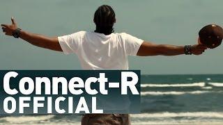 Connect-R - Vara Nu Dorm (Teaser)
