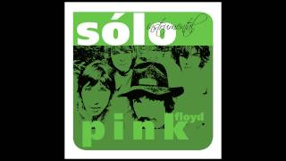 Take It Back - Sólo Rock Instrumental Pink Floyd